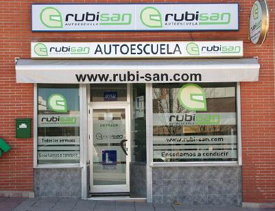 autoescuela_boadilla_del_mo