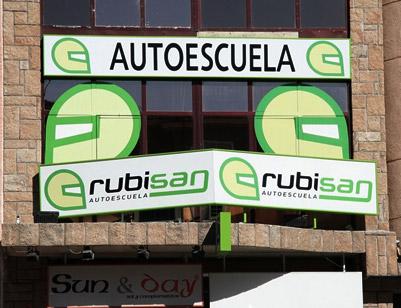 autoescuela_collado_villalb