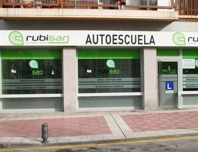 autoescuela_pozuelo_pueblo