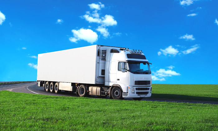 camion_cursos_cap