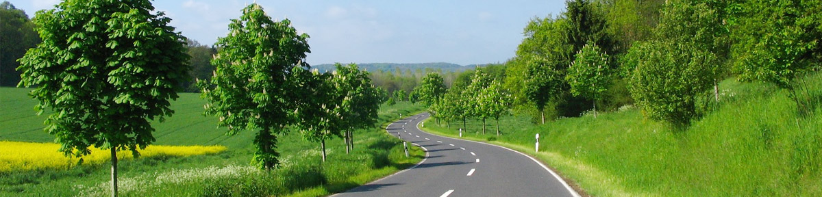 carretera_rubisan