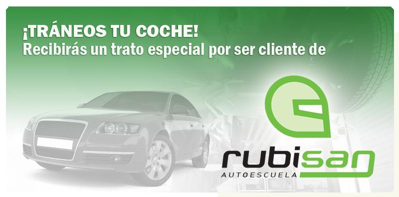 clientes_rubisan_taller