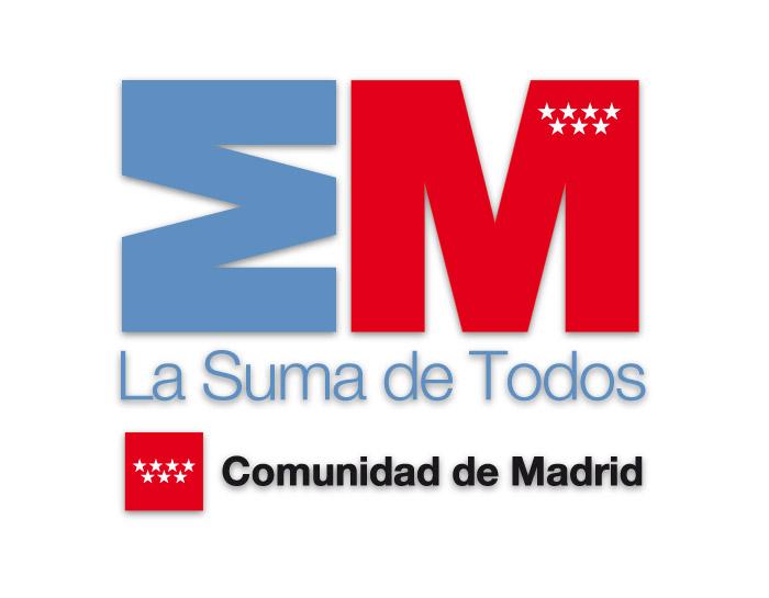 comunidad_de_madrid