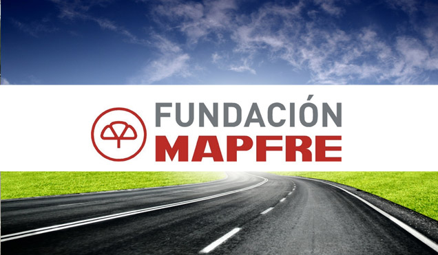 fundacion_mapfre