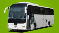permiso_autobus_d