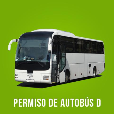 Oferta carnet de Autobús Las Rozas
