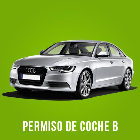 permiso_coche_b