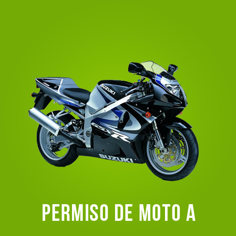 permiso_moto_a