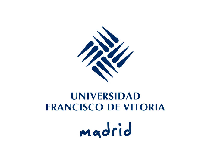 Univ_francisco_vitoria