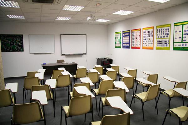 aula_teorica