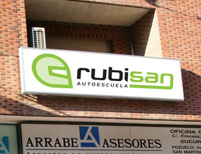 autoescuela_las_rozas