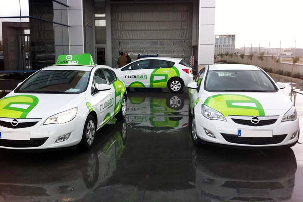 coches_practicas