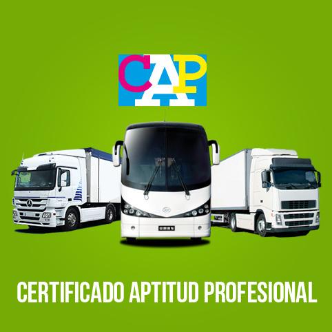 cursos_cap