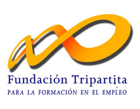 fundacion_tripartita
