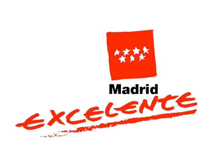 madrid_excelente