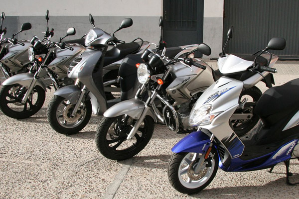 motos_practicas